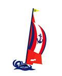 RCSSC Logo