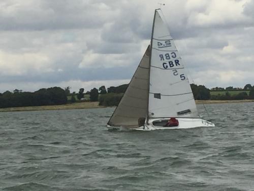 Sailing 20170928. 004jpg